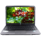 HP 450 Core i3 3110M Black