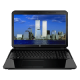 HP 15-D062TU Core i3 3110M Black