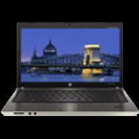 HP Probook P440S Core i3 3110M