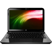 HP 450 Core i5 3230M