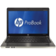 HP Probook P440 Core i3 3110M 1GB