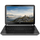 HP Pavilion 14-N231TU Core i5 4th Gen
