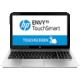 HP ENVY Touch Smart 15-J122TX Core i7 4700MQ