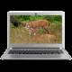 Acer Aspire V5-131 Intel Celeron