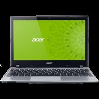Acer Aspire V5-132P Intel Celeron