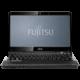 Fujitsu LH532 PDC B2020 Black