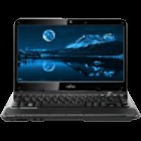 Fujitsu LH532 Core i5 3210M Black