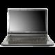 Gigabyte Q2440 Pentium Dual Core 2020M Black
