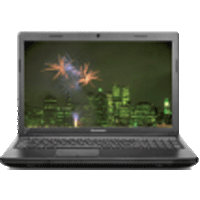 Lenovo G405 AMD Dual Core