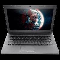 Lenovo G400 Intel PDC