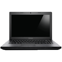Lenovo G410 Intel Core i3