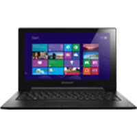 Lenovo S210, Intel Core i3