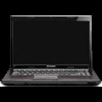Lenovo G480 59-369786 Core i5