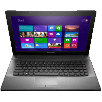 Lenovo G410 Intel Core i5 4200M