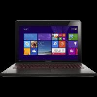 Lenovo Y510P Core i5 4200M 2GB GF