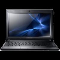 Samsung NP350E4X-05BD Core i3 3110M