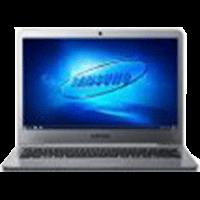 Samsung NP355V4X-S01BD AMD Quad Core A8-4500M