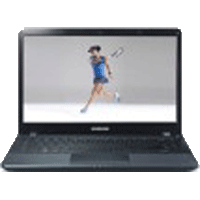 Samsung NP450R4V-X02BD Core i3 3120M 2GB GF