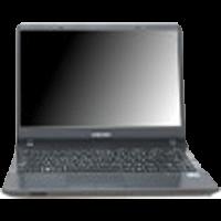 Samsung NP355V4X-A02BD AMD A8-4500
