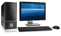 MULTILINK PC