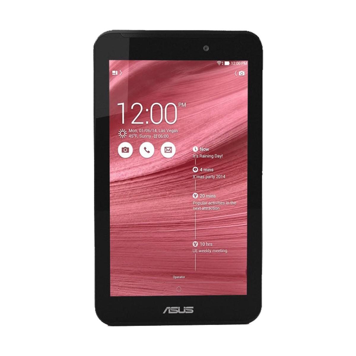 Asus FonePad FE170CG