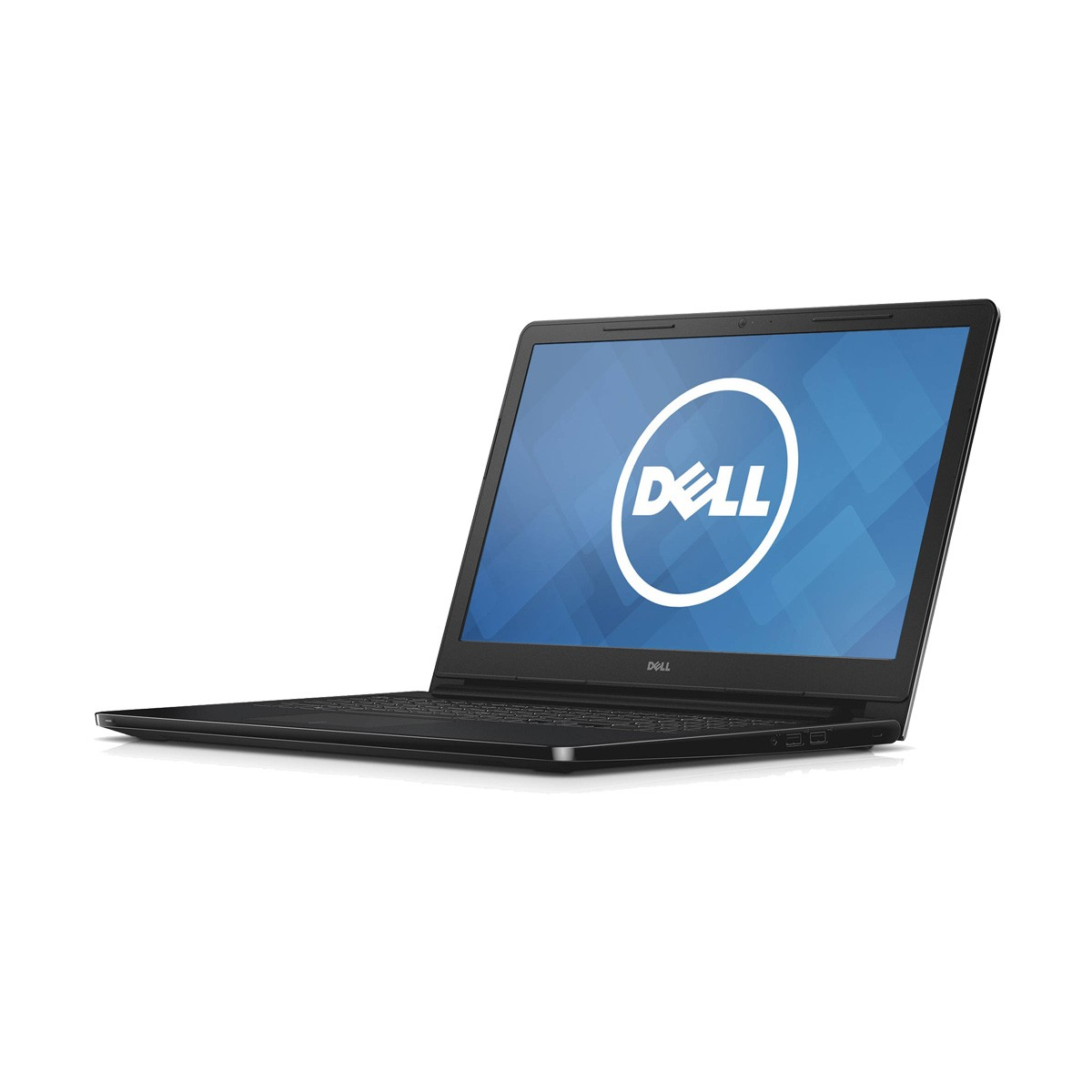 Dell Inspiron 15-3552 Intel CDC N3060