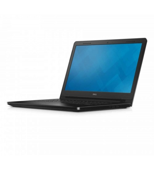 Share Dell Inspiron 15-3552