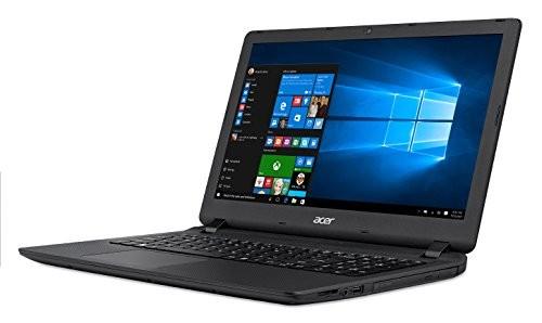 Share Acer Aspire ES1-572
