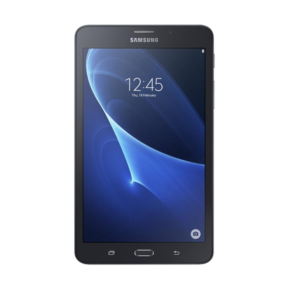 Samsung Galaxy J Max SM-T285YD