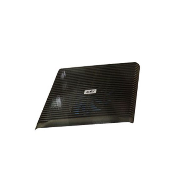 Black Cat BC-03 Laptop Cooler