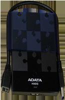 A Data HV610