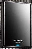 A Data HV620