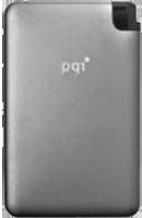 PQI H551