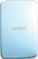 Verico Delight