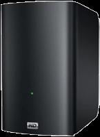 Western Digital (WDBVHT0060JCH)