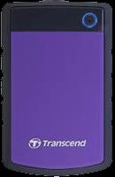 Transcend J25H3P