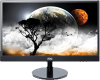 AOC E2243 LED Monitor