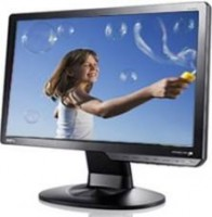 "Benq G615HD 15.6"" Wide Screen LED"