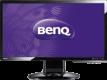 BenQ GL2023A,