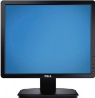 Dell E1713S 17 Inch Square LED