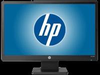 HP LV2011