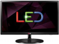 LG 19EN43S 18.5 Inch WideScreen LED