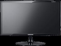 Samsung S20C300B