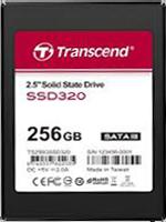 Trascend TS256GSSD320
