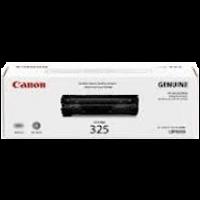 Canon EP-325