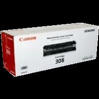 Canon EP-308