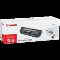 Canon M-303