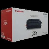 Canon 324