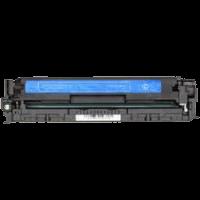 HP 1525