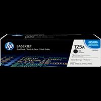 HP 1515N (125)